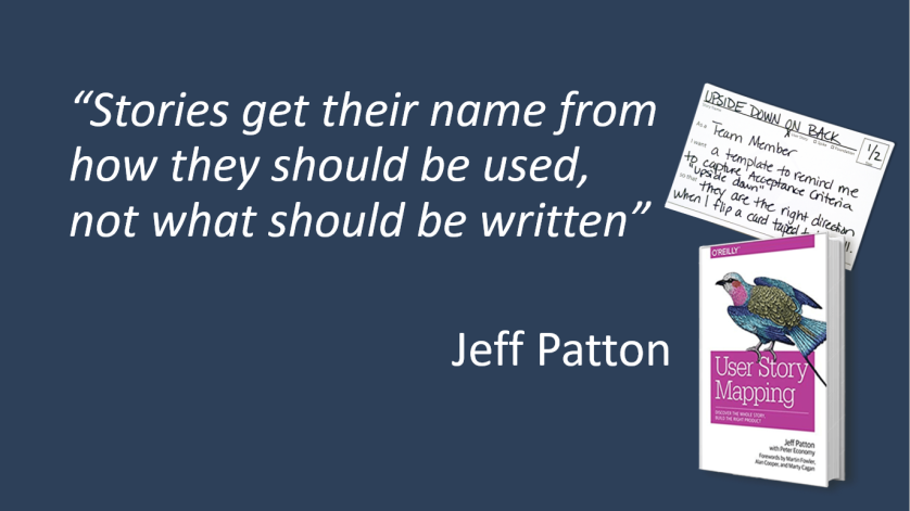 Jeff_Patton_Slide